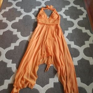 Nicole Miller Collection size 12 dress